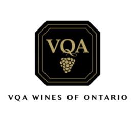 VQA Wines of Ontario Logo